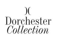 Dorchester-Collection-Logo