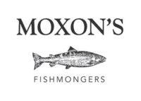 Moxons-Logo