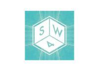 SW4-Logo