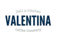 Valentina-Logo