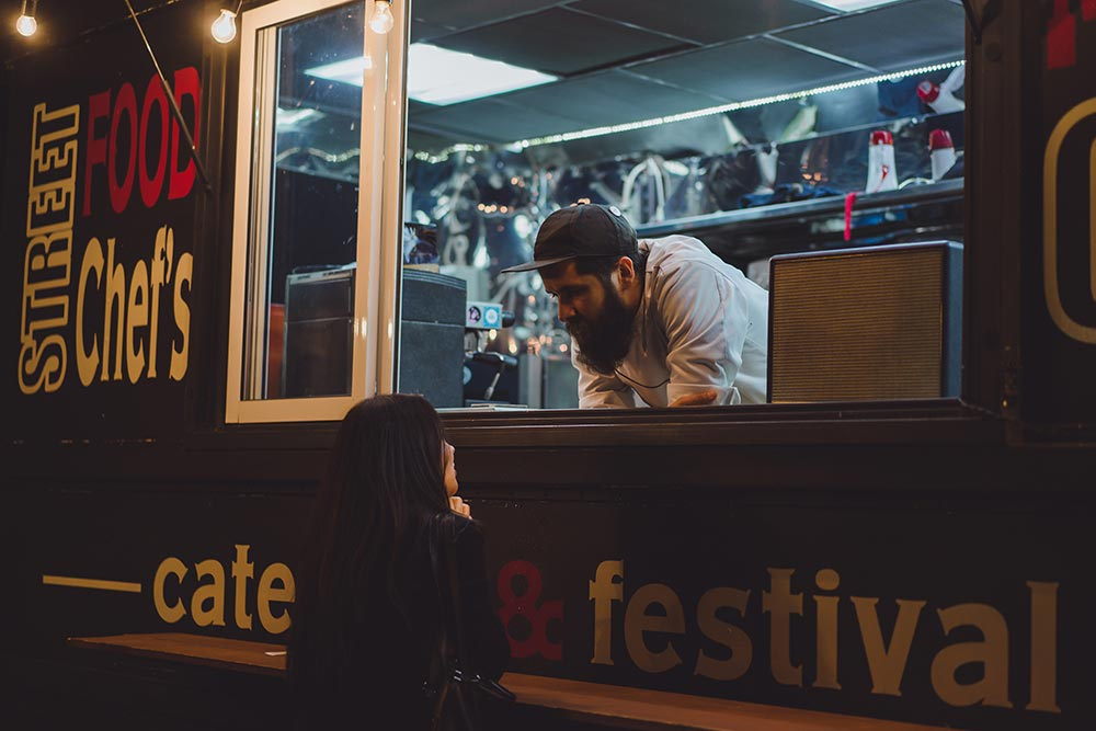 street-food-health-and-safety